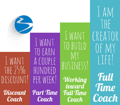 Coaches change lives. We don't sell anything except a healthy lifestyle based on clean eating and fitness. We promote the use of Beachbody fitness programs because they focus on fitness + nutrition + online accountability. Start a lifestyle, not a fad diet.
