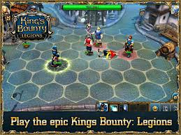 kings bounty cheats