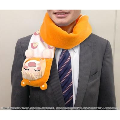 http://biginjap.com/en/apparel/12821-himouto-umaru-chan-daradara-futon-muffler.html