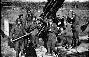 SERIATE 1944