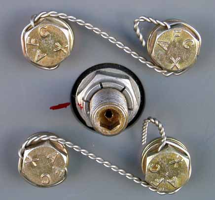 lock wiring hub bolts pontiac solstice forum rh solsticeforum com