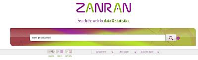 Buscador Zanran
