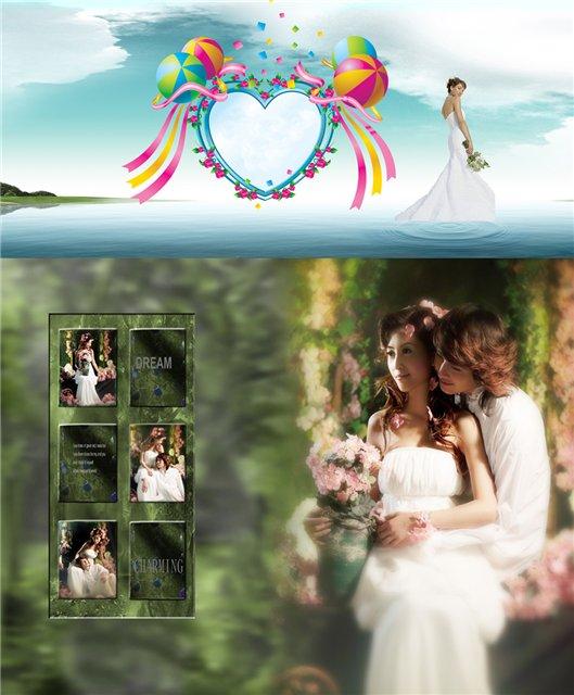 photoshop download 破解