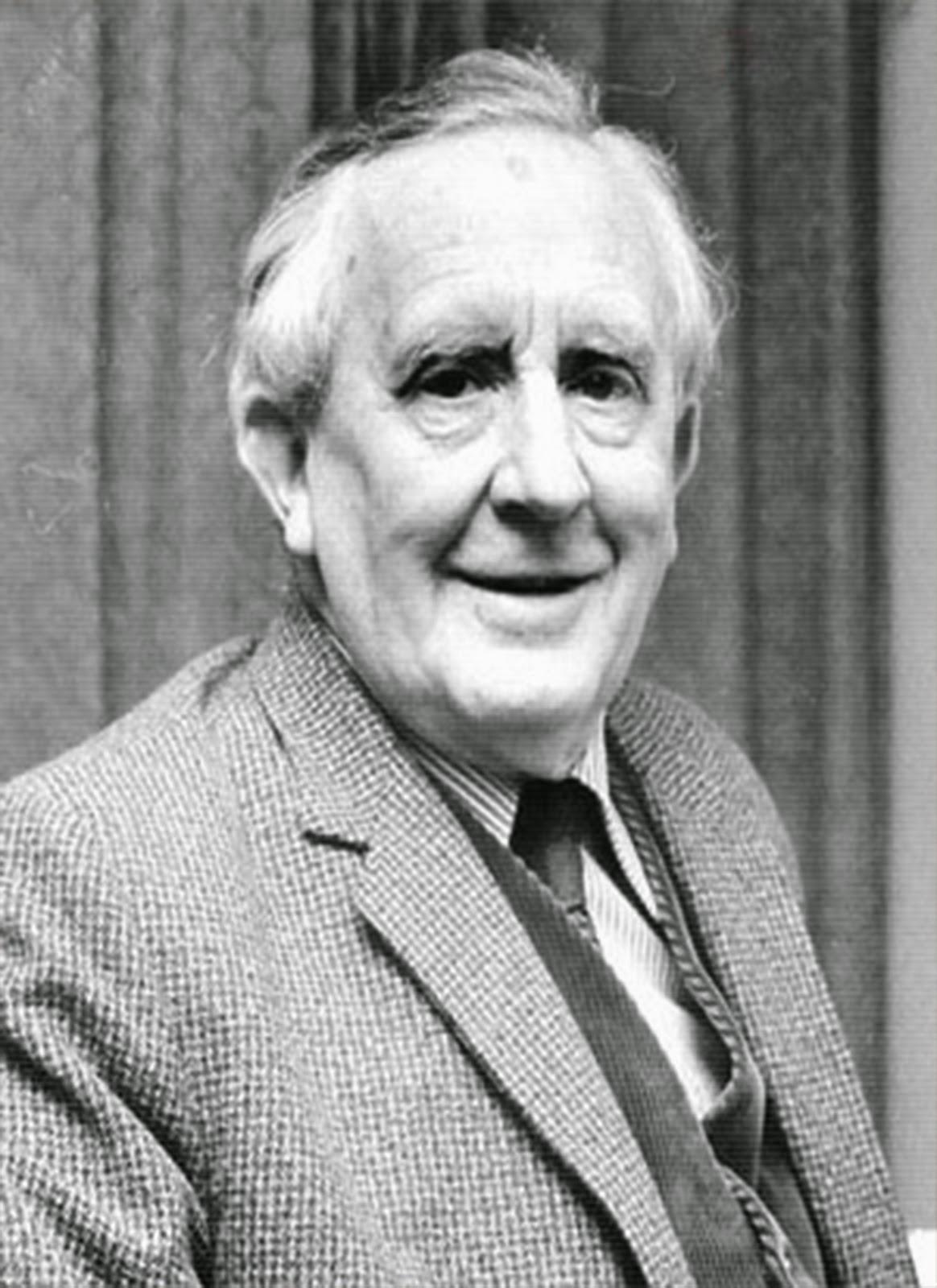 J  R  R  Tolkien  J.r.r. Tolkien Wife
