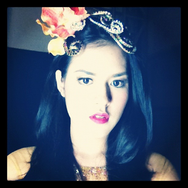 Raisa Andriana Edit
