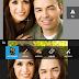 تطبيق مجاني إحترافي لرسم وتحرير وتحسين الصور لويندوز فون ونوكيا لوميا Fantasia Painter Free xap 3.60.0