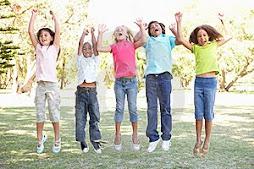 """Descubre más artículos sobre infancia en """"REVISTA DE MIS ANTOJOS""""."""