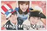 http://shojo-y-josei.blogspot.com.es/2013/10/why-why-love.html
