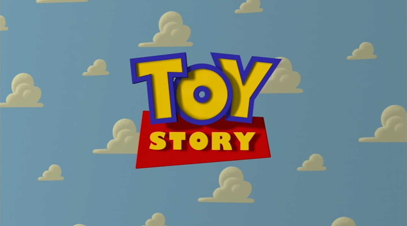 This Day In Pixar: Toy Story Theatrical Release, Pixar\'s IPO and the ...
