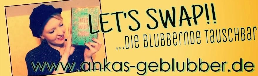 http://ankas-geblubber.blogspot.de