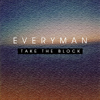 Everyman Take The Block EP Four40