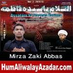 http://audionohay.blogspot.com/2014/10/mirza-zaki-abbas-nohay-2015.html