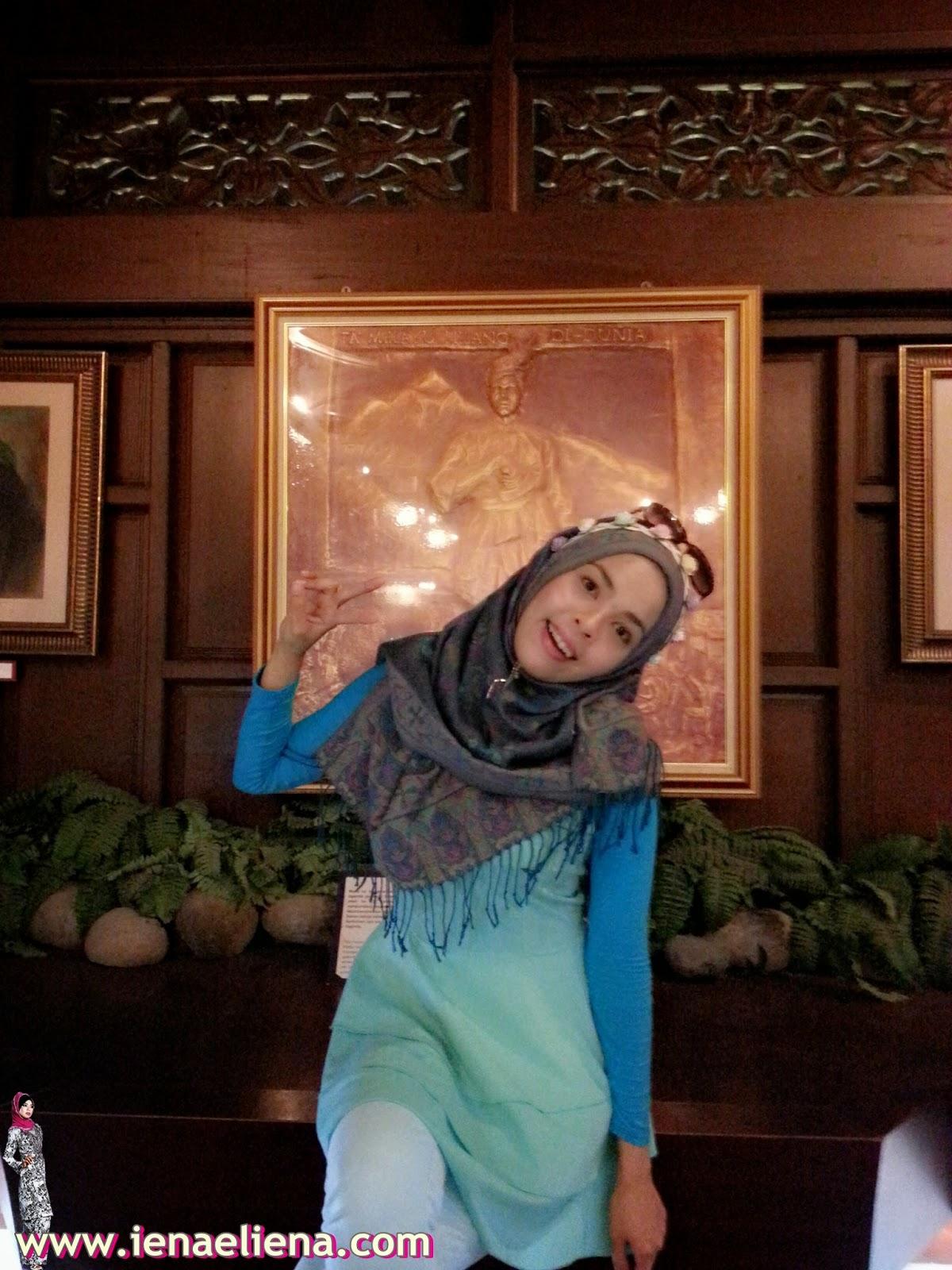 Istana Kesultanan Melayu Melaka