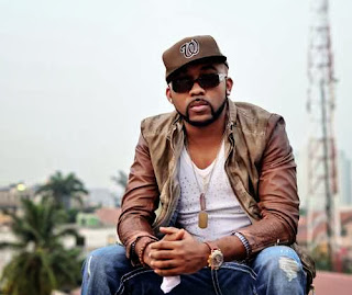 Banky W Reacts To-Forbes10 Richest Artistes List