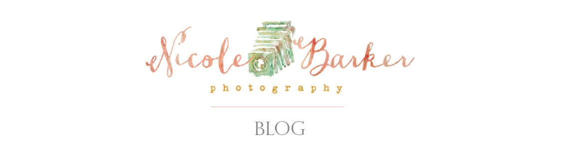 Nicole Barker Photography
