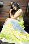 Adah sharma glam pics in saree-thumbnail-12