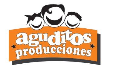 AGUDITOS PRODUCCIONES