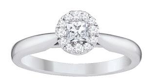 http://www.donrobertojewelers.com/