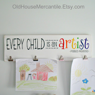 https://www.etsy.com/listing/230965329/every-child-is-an-artist-with-clips?ref=shop_home_feat_2