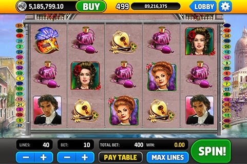 additional sos slotomania slots machines