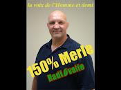 Club France en podcast