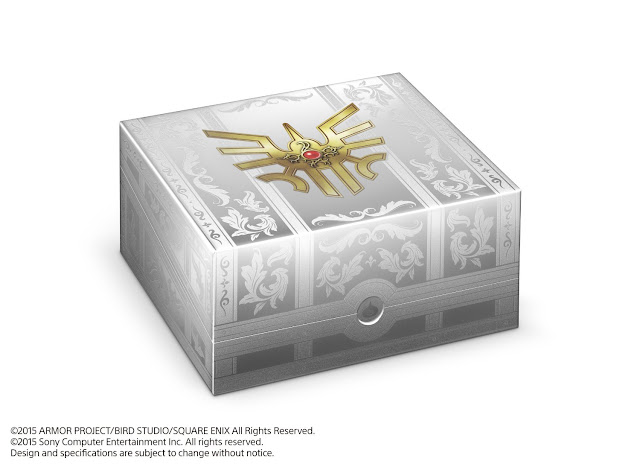 http://www.shopncsx.com/dragonquestmetalslimevita.aspx