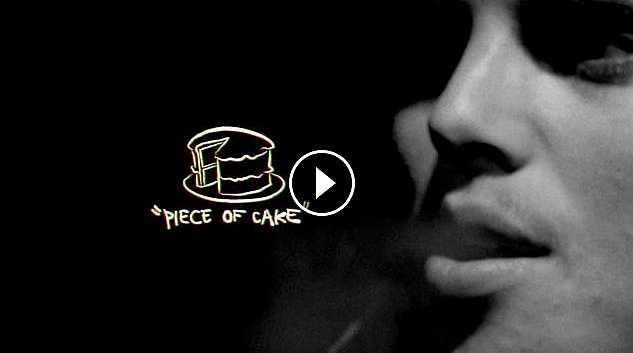 Noa Deane Piece of Cake