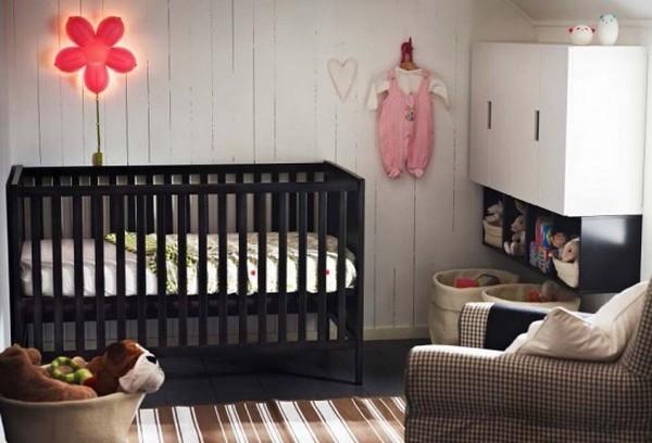 kids bedrooms ideas best ikea children s room design ideas for