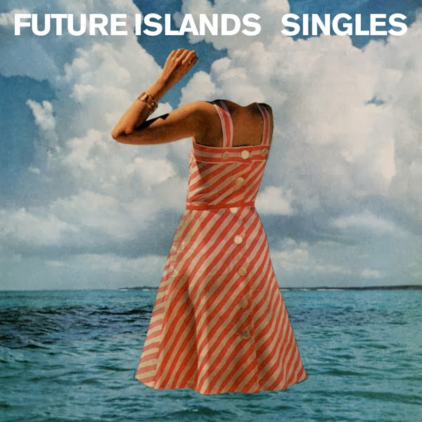 future-islands-seasons-waiting-on-you