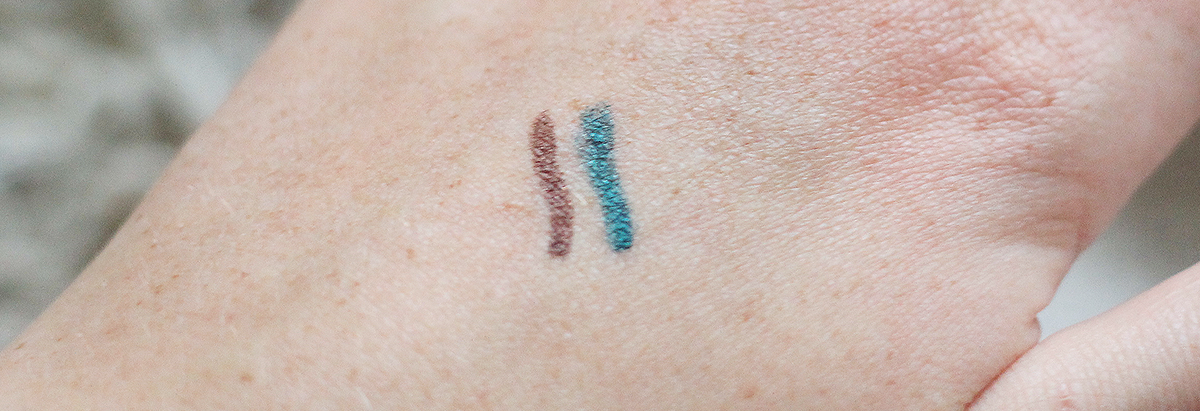 sephora-waterproof-eye-pencil-swatch