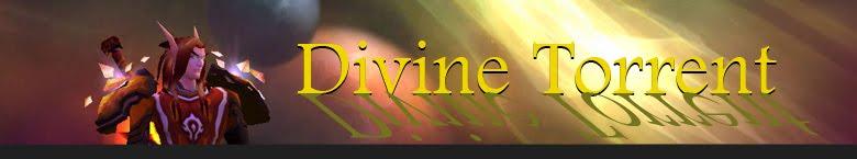 Divine Torrent