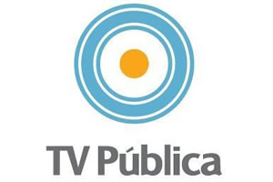 Canal 7 TV Publica