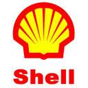 Klik shell spbu