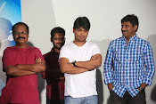 Maaya movie trailer launch-thumbnail-1