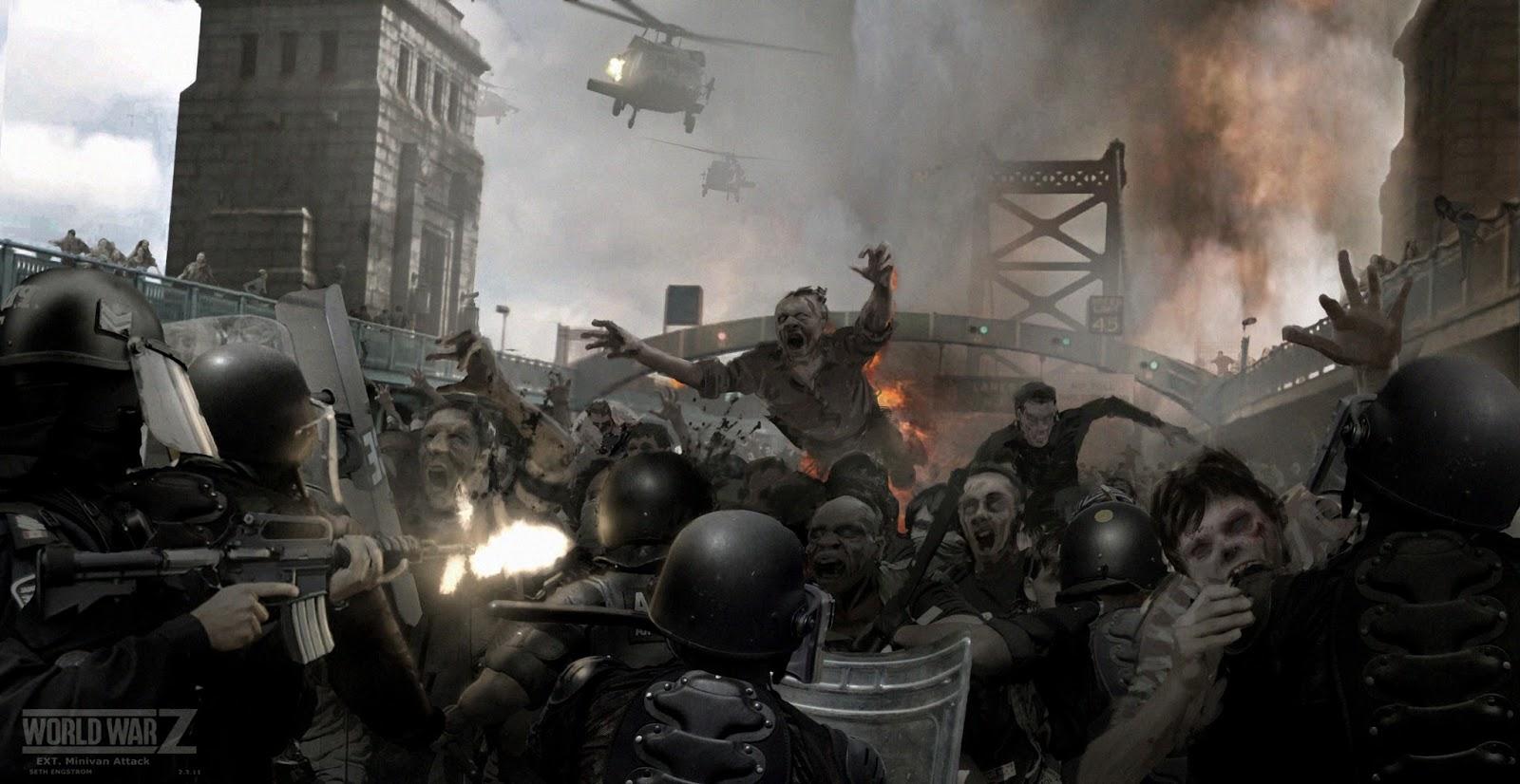 zombie apocalypse halloween prank youtube