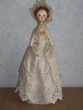 Susanna - 2011
