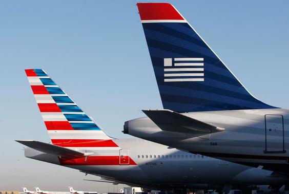 EEUU: Aerolíneas pierden millones por coberturas petroleras