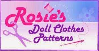 http://www.rosiesdollclothespatterns.com/