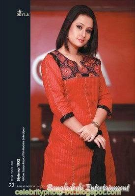 Bangladeshi+Actress+Purnima+Latest+Photos003
