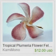 https://www.etsy.com/listing/175566370/tropical-plumeria-flower-felt-bobby-pin?ref=shop_home_active_6