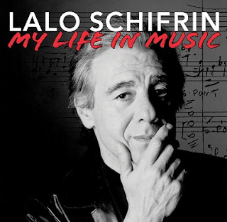 http://jazzdocu.blogspot.it/2015/12/lalo-schifrin-tra-austria-e-germania.html