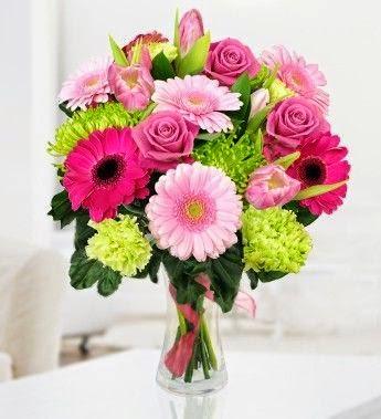 flower online