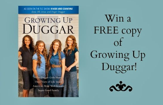 http://proverbs14verse1.blogspot.com/2014/03/growing-up-duggar-book-signings.html