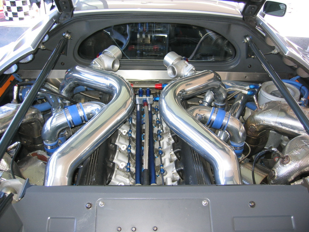 bugatti quad turbo engine bugatti free engine image for user manual download. Black Bedroom Furniture Sets. Home Design Ideas