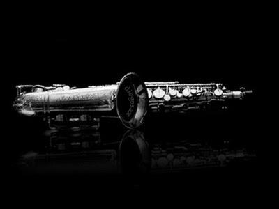 Pasodoble de Chirigota de Carnaval Instrumental tocado con mi Saxofón y Guitarra por diegosax