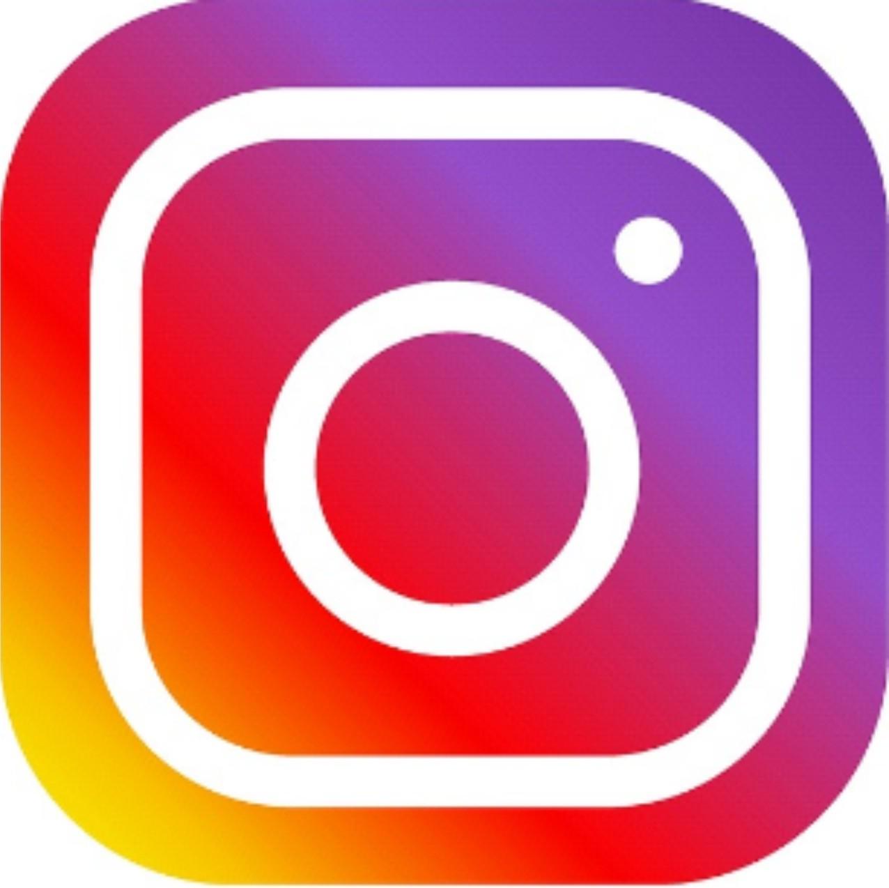 instagram jual mesin
