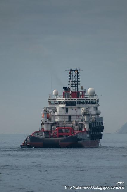 kolga, bylgia, fotos de barcos, imagenes de barcos, heerema