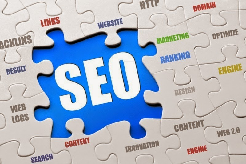 seo company to help your blog