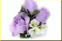 arti_mawar_lavender1502