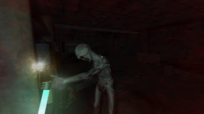 Penumbra Black Plague Games Horror PC
